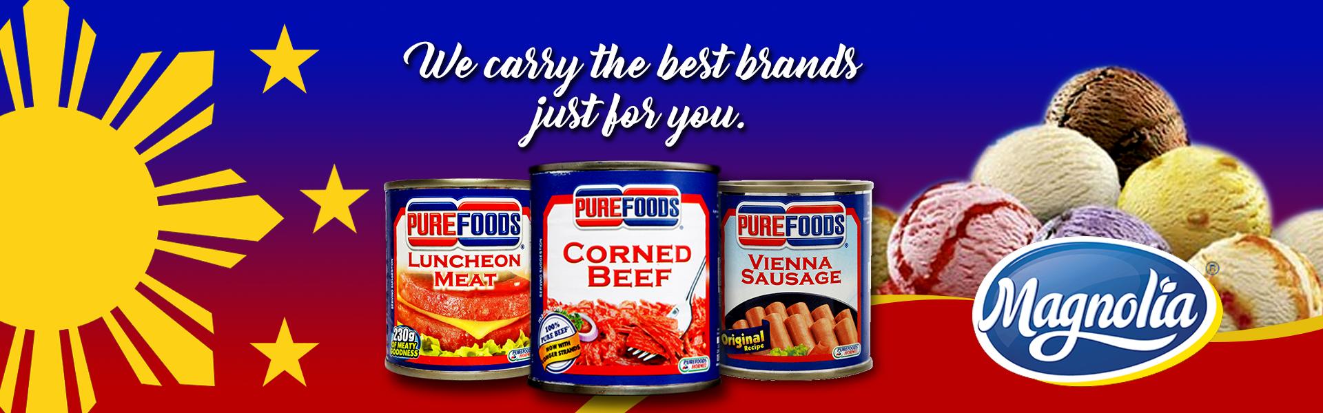 sbc_filipino_foods_banner_1